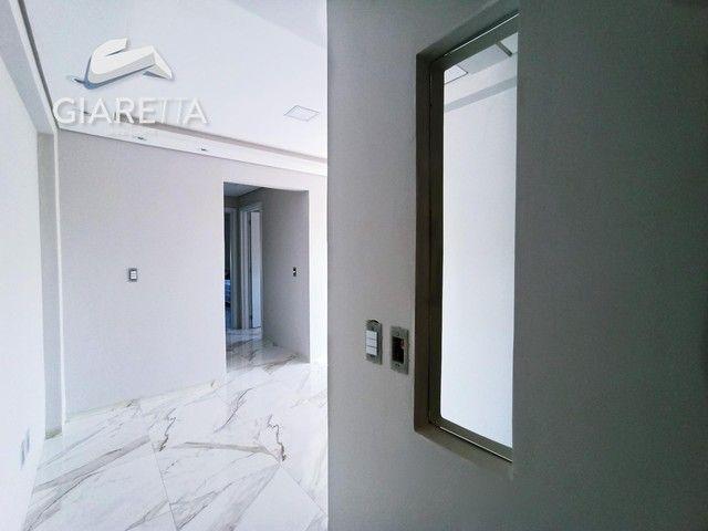 Apartamento com 2 dormitórios à venda, VILA INDUSTRIAL, TOLEDO - PR - Foto 14