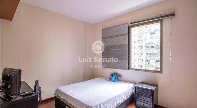 Apartamento para aluguel 4 quartos 1 suíte 2 vagas - Funcionários - Foto 10