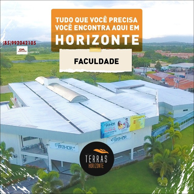 Terras Horizonte !! - Foto 6