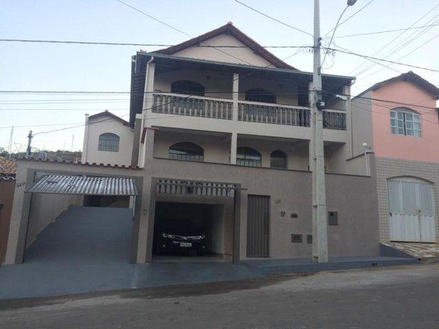 Casas em Guanhaes   - Foto 3