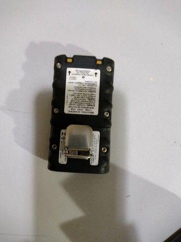 Detector de Gases (Multi Gases)  Ventis MX4 com calibração - Foto 3