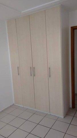 Apartamento a venda nos Aflitos. - Foto 11