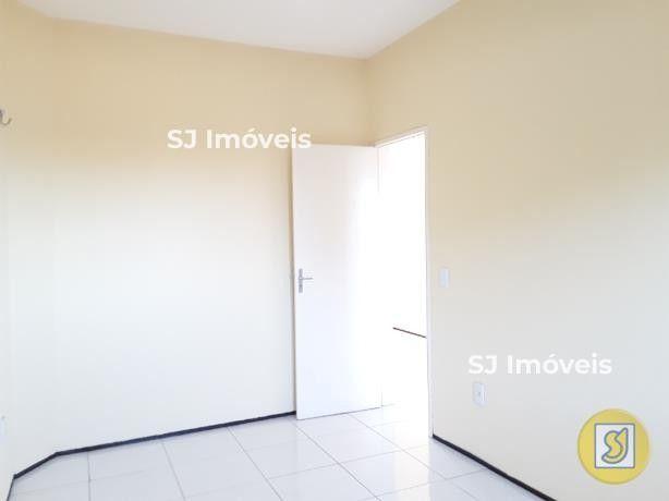 FORTALEZA - Apartamento Padrão - VILA VELHA - Foto 8