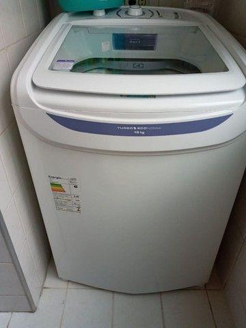 lava-roupas e secadoras - Foto 3