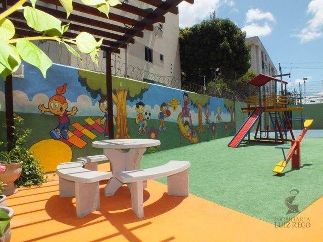AP1013 - Aluga/ Vende Apartamento no Benfica com 3 quartos , 1 vaga próximo a Faculdade de - Foto 18