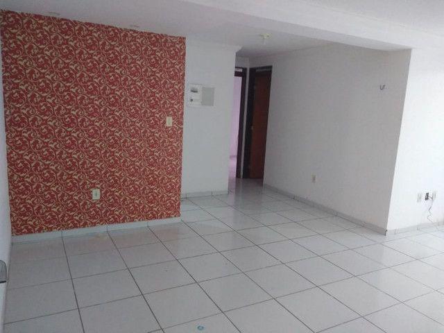 Apartamento à venda com 2 dormitórios em Cristo redentor, João pessoa cod:008424 - Foto 6