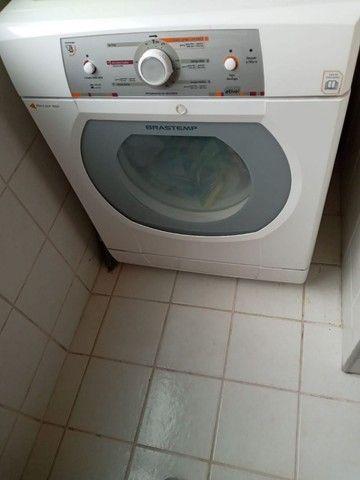 lava-roupas e secadoras - Foto 2