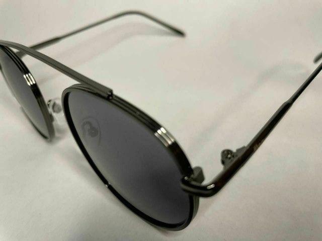 Óculos De Sol Polarizado