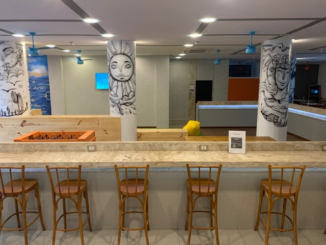 Recife Coliving - Suítes - Soft Opening - Foto 18