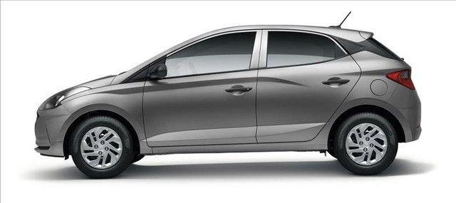 Hyundai Hb20 1.0 12v Sense - Foto 14