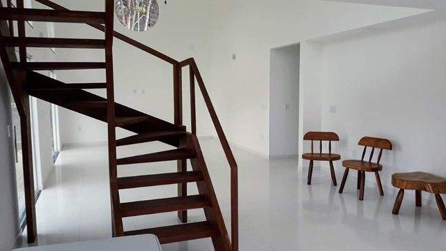 Vendo casa na fazenda Mãe Tereza Santa Cruz Cabralia - Foto 7