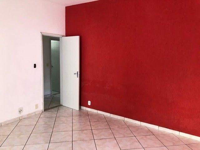 Aluguel casa Mutondo - Foto 4