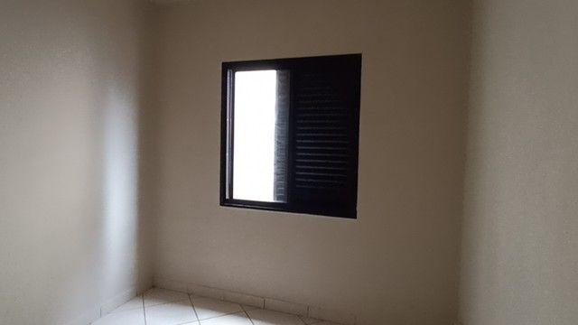 Apartamento com 02 quartos - Foto 7