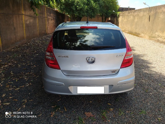 Hyundai - I30 2.0 - Foto 2
