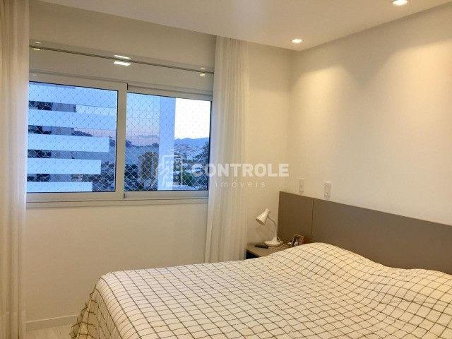 (DC) Apartamento com 3 dormitórios, sendo 01 suíte, 2 vagas no Estreito - Foto 10