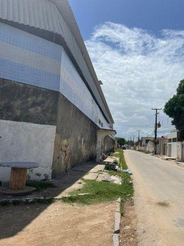 Galpão Comercial  - Foto 3