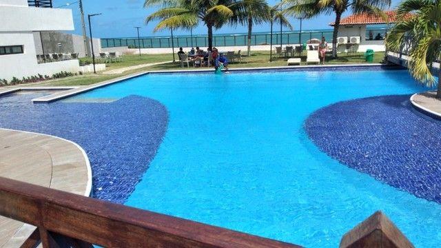EDW- Ideal para investir na Praia de Tamandaré  - Foto 10