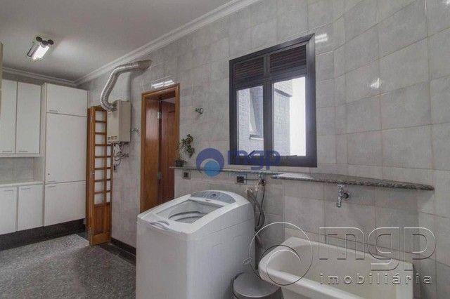 Apartamento Residencial para locação, . - Foto 16