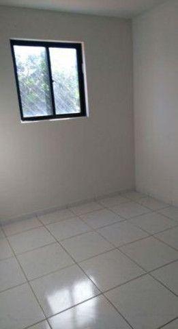 Apartamento à venda com 3 dormitórios em Castelo branco, João pessoa cod:002239 - Foto 8