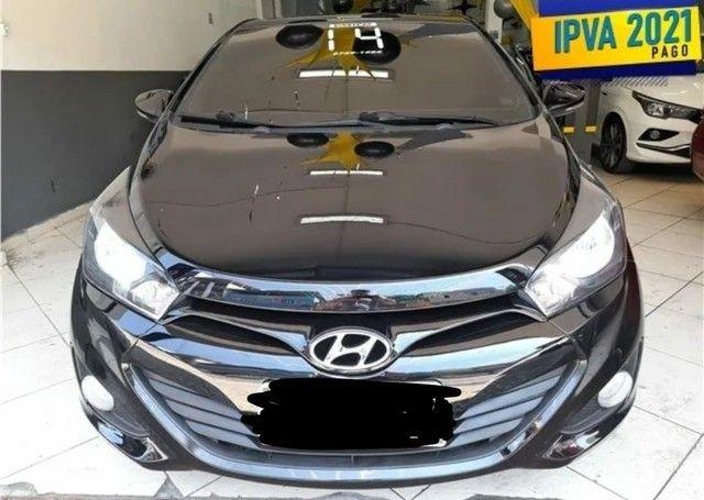 Hyundai hb20 1.0 confort - Foto 5