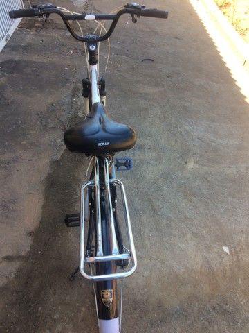 Bicicleta ecos  - Foto 3