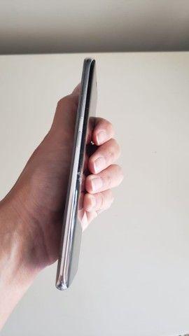 Samsung S8 Edge, 100% funcionando - Foto 6
