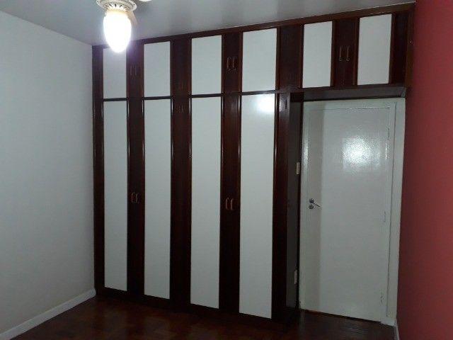 Excelente apartamento no centro de Vitoria - Centro - Foto 9