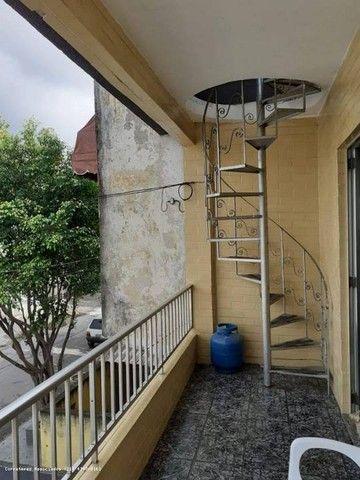 Casa sobrado,  venda , 145 mts, com 3 quartos em Jardim América - Rio de Janeiro - RJ - Foto 20