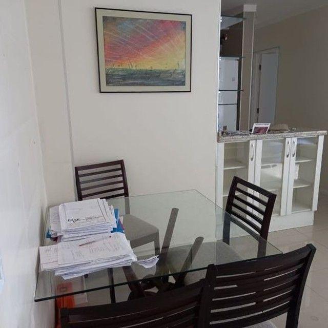 Apartamento no bairro Papicu - Foto 6