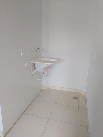 Apartamento de 2 quartos comercial  - Foto 5