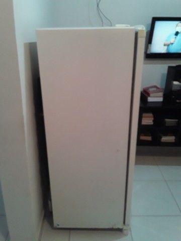 Geladeira 300 Consul degelo seco - Foto 4