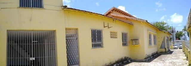 Alugo Salas Para Fins Comerciais em Bairro Novo Olinda-PE - Foto 2