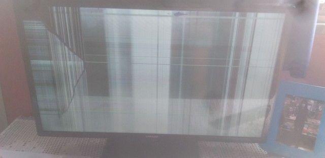 Tv Samsung 28 polegadas