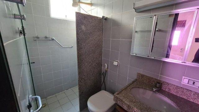 Cobertura para venda possui 254 metros quadrados com 4 quartos em Ponta Verde - Maceió - A - Foto 9