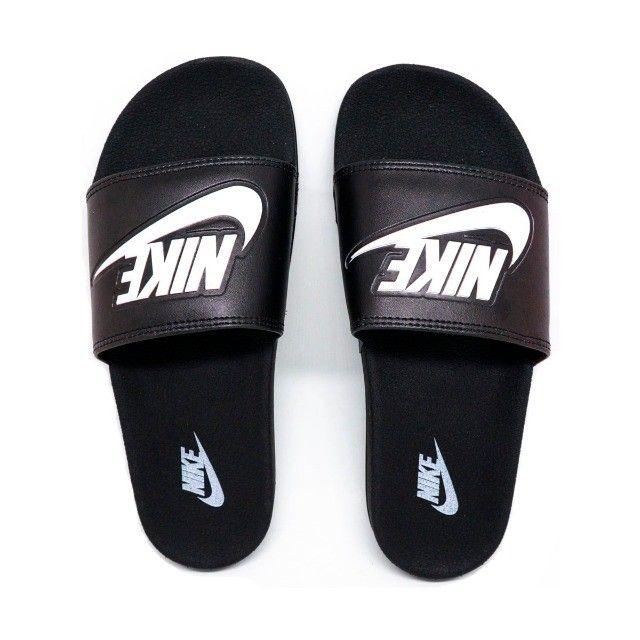 Chinelo Slide Nike Gradient - Foto 2