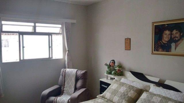Vende Duplex  Ibura - Foto 3