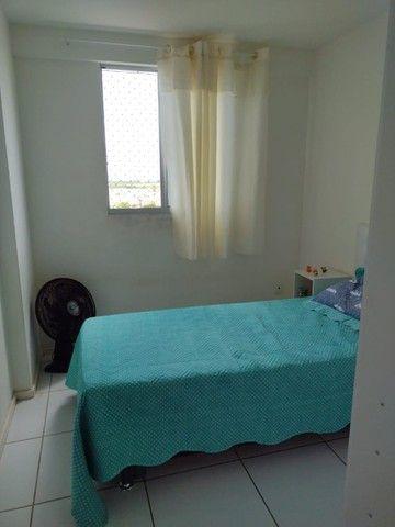 Vendo Apartamento no Condomínio Residencial Jardins - Foto 8