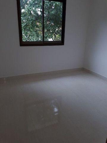 Casa de condomínio à venda com 3 dormitórios em Trevo, Belo horizonte cod:3681 - Foto 10