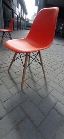 Mesas e cadeiras para lanchonete  - Foto 6
