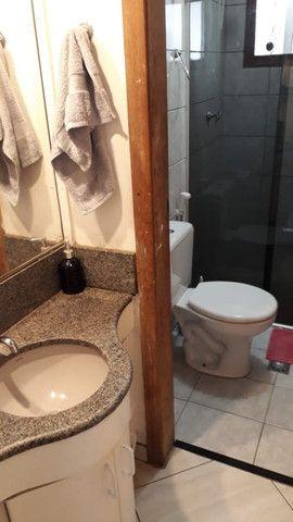 Casa à venda com 3 dormitórios em Jardim paquetá, Belo horizonte cod:5203 - Foto 3