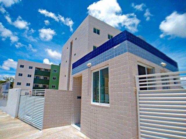 Ótimo apartamento para vender no Costa e Silva!!! - Foto 3