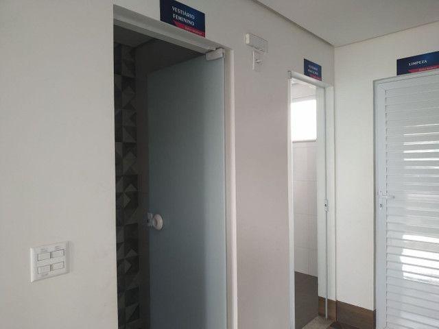 Excelente apartamento de 3suites plenas 2 vagas de garagens . - Foto 13