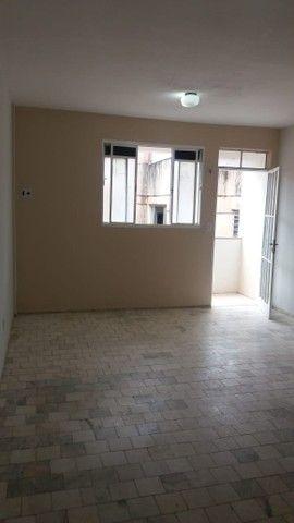 Aluga-se apartamento na Avenida Rei de França - Foto 7
