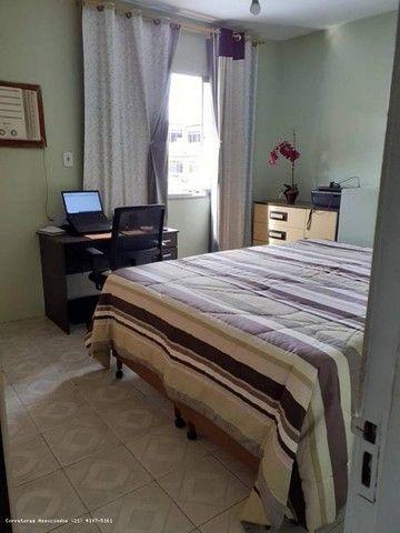 Casa sobrado,  venda , 145 mts, com 3 quartos em Jardim América - Rio de Janeiro - RJ - Foto 13