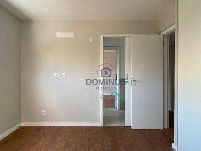 Apartamento com 3 quartos à venda - Serra/ Funcionários - Belo Horizonte/MG - Foto 19