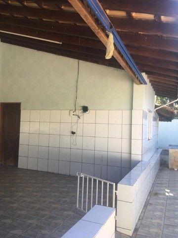 Chácara em Condomínio em Artur Nogueira - SP - Foto 18