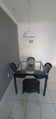 Apartamento para alugar com 2 dormitórios em Bancários, João pessoa cod:009231 - Foto 5
