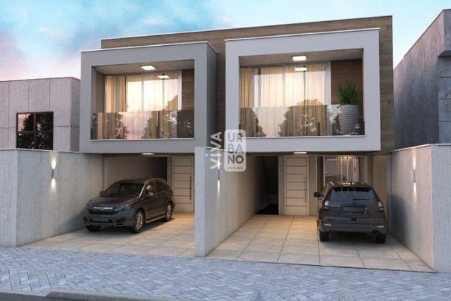 Viva Urbano Imóveis - Casa no Jardim Belvedere/VR - CA00658