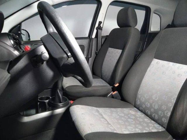 Ford Fiesta Hatch 1.0 (Flex)  1.0  - Foto 6