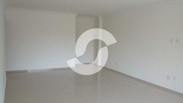 Condomínio Gan Éden - Casa com 3 Quartos à venda, 180 m² - Ubatiba - Maricá/RJ - Foto 3